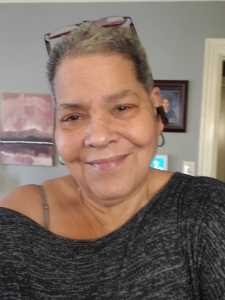 profile photo of testimonial author