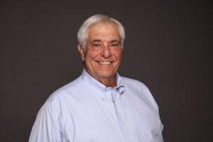 profile photo of testimonial author, Tom Muccio